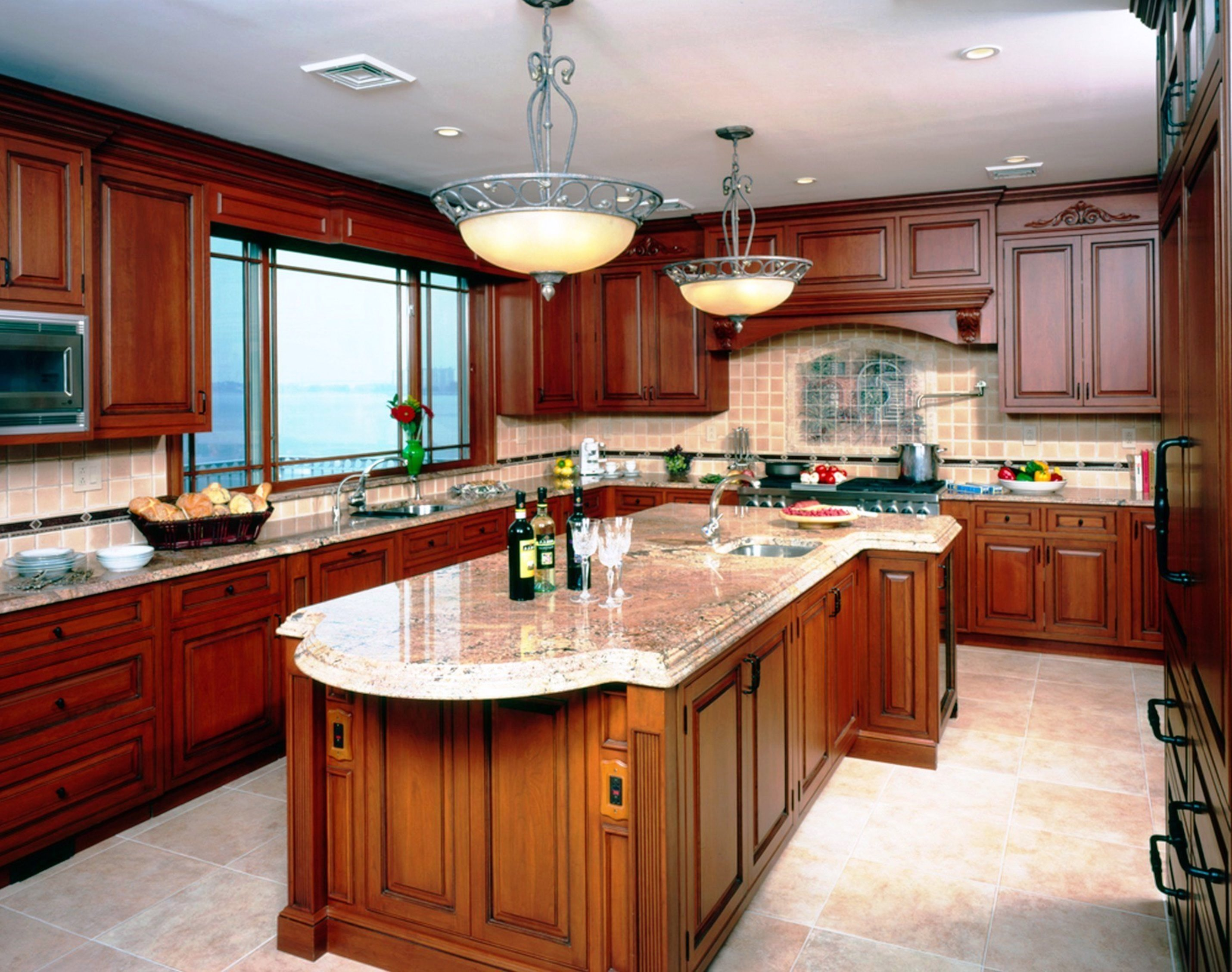 9 Kitchen Renovation Tips You Can Implement This Year
