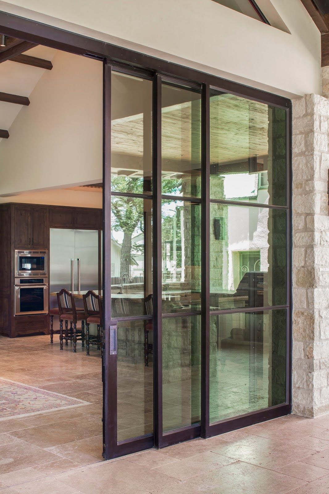 Advantages of Locksmith to Make Your House a Safer Place
