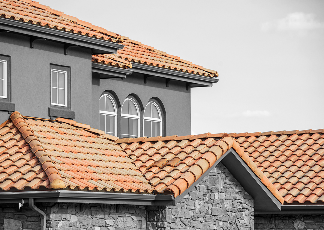 Don't Overlook The Importance of Insulation Board For Your Roofing Project