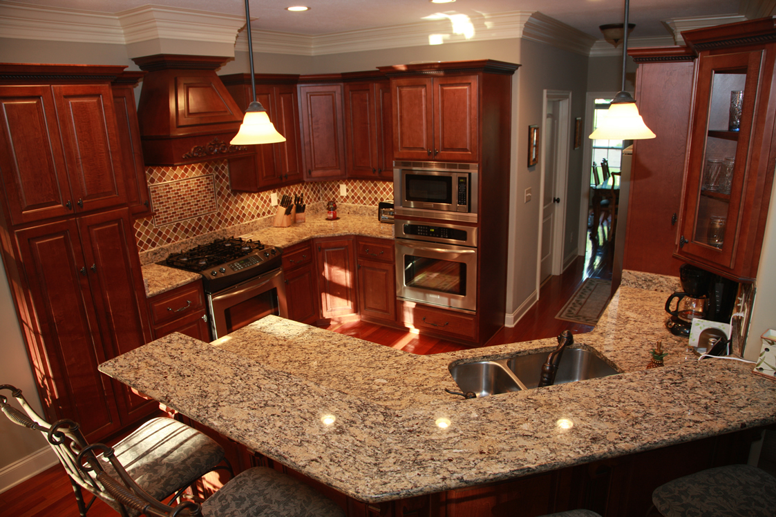 Improve Your Kitchen Efficiency With Commercial Equipments
