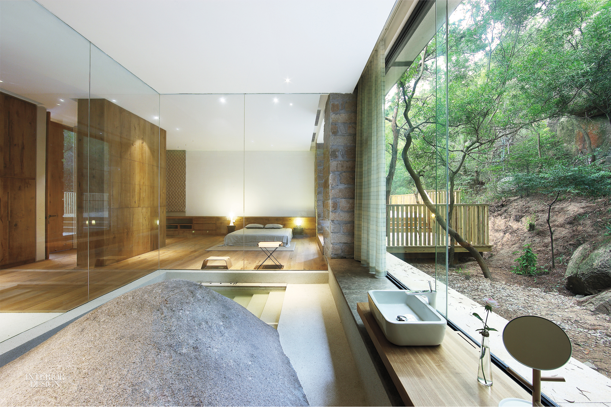 Is Natural Stone Environmentally Friendly? - An Expert Insight
