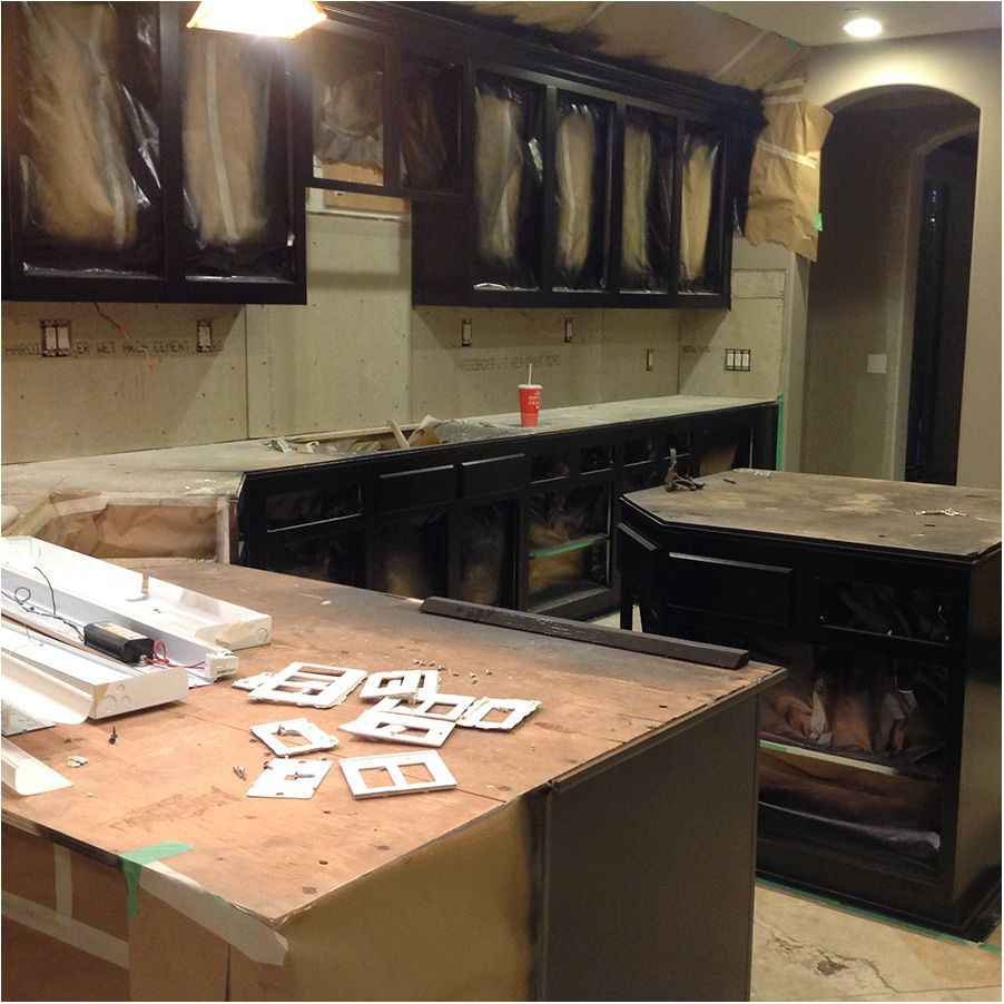 Make Your Cooking Easier And Your Kitchen More Updated!