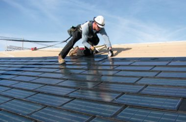 Metro And Decra - The Best Roofing System For Your Home