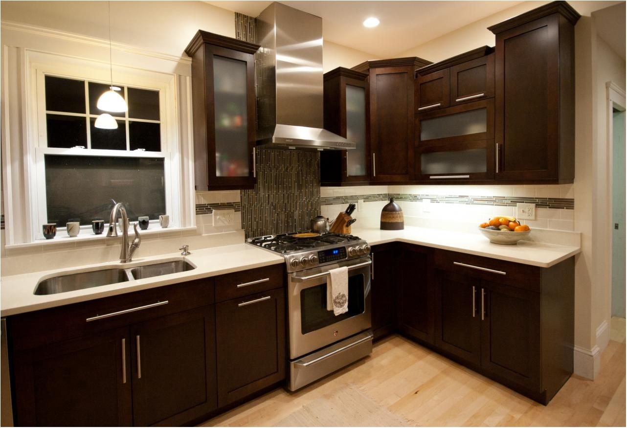 Pros And Cons of Black Sparkle Worktops/black Laminate Worktops