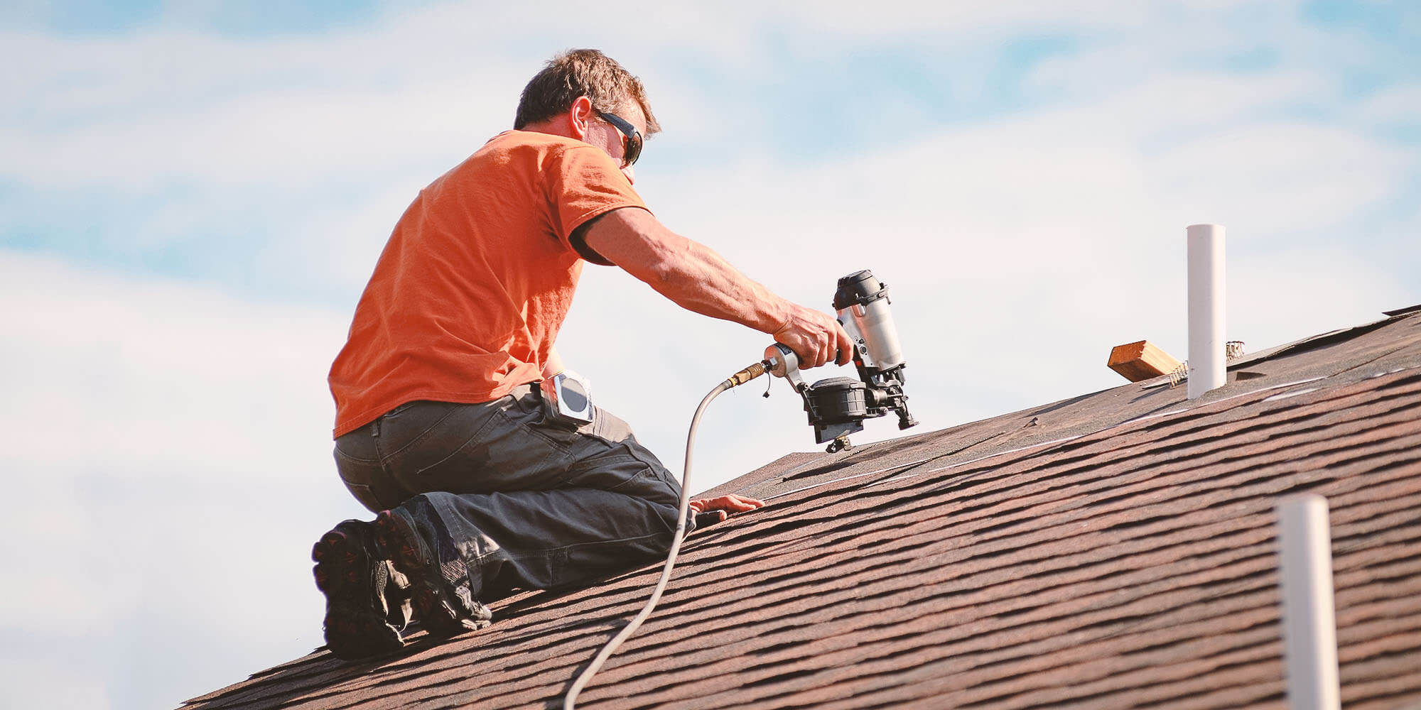 Residential Roofing- Picking The Best Contractor