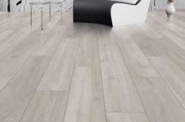 Seven Advantages of Installing Vinyl Timber Flooring