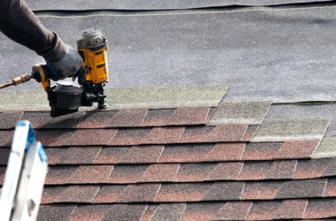 Technology Has Paved The Way For Better Roofing Options That Don't Cost a Fortune