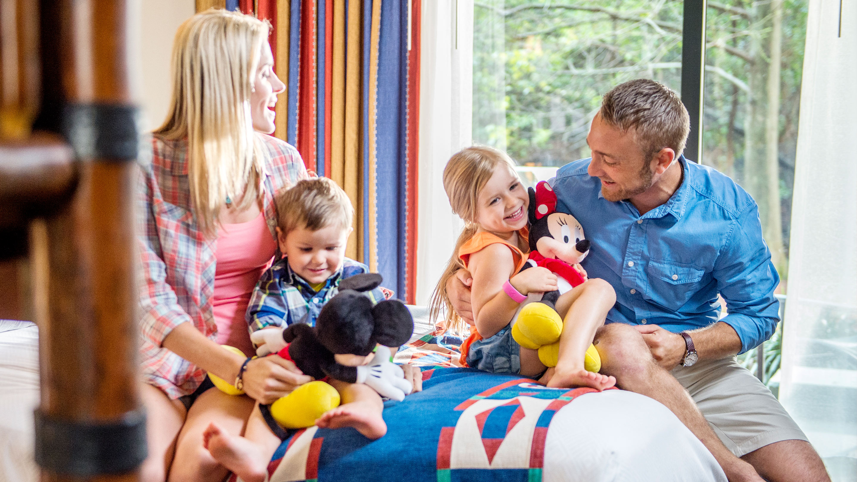 Tips for Child Care Center Safety