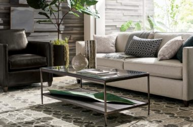What Are The Perks of Adding Patio Furniture?