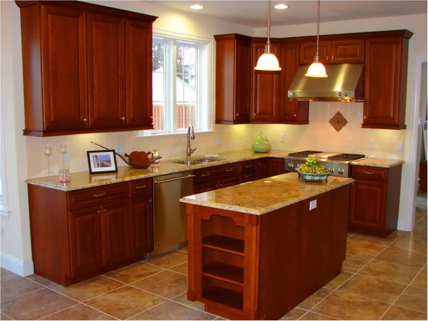 What Makes a Good KItchen Company?
