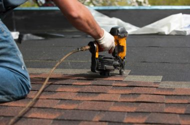Why is The Use of Ply Membrane so Popular For Roofing Work?