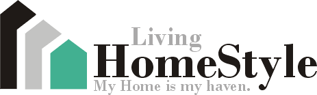 Living Home Styles